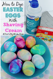 10 awesome ways to decorate easter eggs momof6
