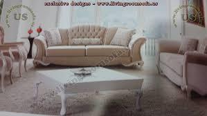 cheap living room sofas livingroomsofa exclusive interior design ideas