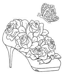 advanced christmas coloring pages print unbelievable printable