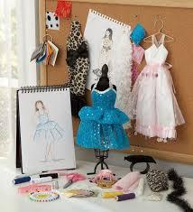 35 best activity kids books images on pinterest fashion angels