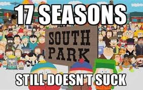 South Park Funny Memes - funny south park memes that will make your day 28 pics
