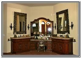 Vanity Set With Lights For Bedroom Vanity Set With Lights For Bedroom Viewzzee Info Viewzzee Info