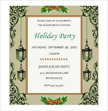 word templates for invitations invite templates word template