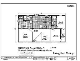 blue ridge floor plan blue ridge max doughton max b32523 find a home commodore homes