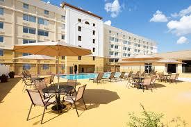 Comfort Inn And Suites Atlanta Airport Red Lion Hotel Atlanta Airport Ga Booking Com