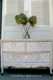 205 best furniture re do ideas images on pinterest painted