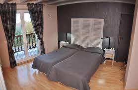 chambre d hotes strasbourg et environs les chalinettes chambres d hôtes près de strasbourg