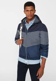 mango napoli suit trousers grey men fast delivery m9122e06a c11