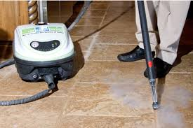 Grout Cleaning Service Don U0027t Trust A Cleaning Company With Your Grout Cleaning Services