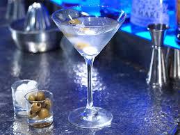martini sapphire la sala sapphire bar gibraltar