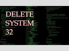 System 32 Meme - bully hunters moln movies and tv 2018