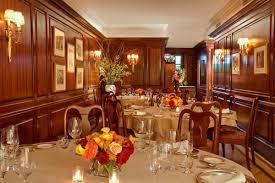 thanksgiving feast pictures felidia hosts an italian american thanksgiving feast bien cuit is
