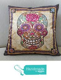 Day Of The Dead Home Decor 22 Best Day Of The Dead Dia De Los Muertos Images On Pinterest