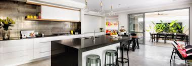 Display Homes Interior Abbey Road Dale Alcock Display Homes Perth Kitchen 1920x670px Jpg