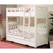 Bunk Bed Adelaide Bunk Beds Furniture