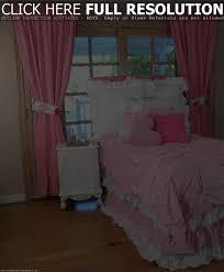 bay window bedroom furniture bedroom bay window furniture amazing bedroom bay window roman