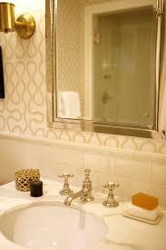 Beige Bathroom Ideas Girl U0027s Bathroom Ideas Traditional Bathroom Mona Ross Berman