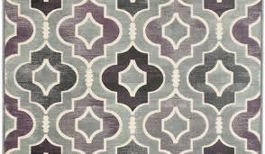 Safavieh Rugs Review Purple And Grey Area Rugs Safavieh Rug Reviews Wayfair Co Uk