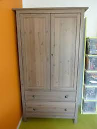 Schlafzimmerschrank Grau Ikea Kleiderschrank Weiß Holz Möbel Dachschräge Möbel Dachschräge