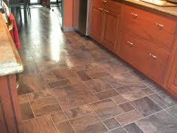 floor tile ideas for kitchen kitchen impressive best kitchen floors image design tile