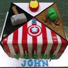 novelty cakes novelty cakes giuliana s cakes