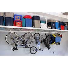 interior design garage storage home remodeling ideas with hanging appealing hanging saferacks design for chicle storage
