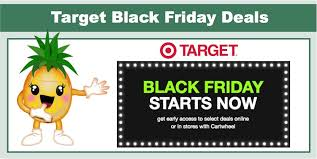 mobil target web black friday target black friday deals start now