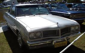 file dodge magnum brasil jpg wikimedia commons
