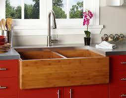 cheap farmhouse kitchen sink best options of farmhouse kitchen sinks kitchen remodel styles