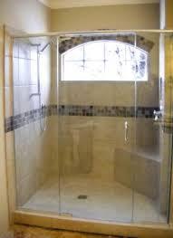 custom shower doors columbus ohio precision glass u0026 shower