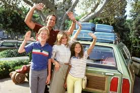 summer travel tips family road trips builds families