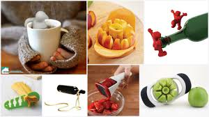 best new kitchen gadgets unbelievable amazing kitchen gadgets for men best new picture of