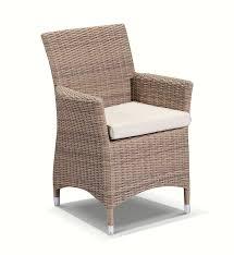 Rattan Wicker Patio Furniture Round Wicker Chair Resin Wicker Patio Furniture Hanamint Newport