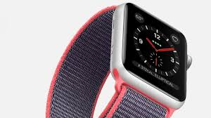 apple watch 3 indonesia lte signal strength not showing in watch face macrumors forums