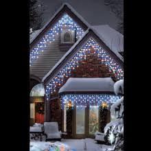 icicle lights lights