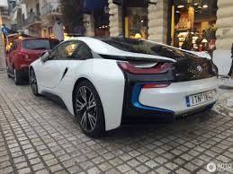 bmw i8 stanced bmw i8 29 october 2017 autogespot