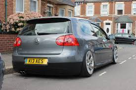 gti volkswagen 2005 beginners guide to modifying an mk5 gti u2013 modded euros blog