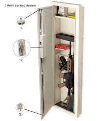 stack on iwc 22 in wall cabinet wall safe hidden wall safes all on sale