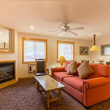 one bedroom condo one bedroom red wolf lodge at squaw valley