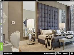 bedrooms astonishing art deco interior art nouveau bedroom