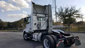 2012 volvo truck volvo trucks in lakeland fl for sale used trucks on buysellsearch