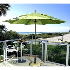 Patio Umbrella Walmart Canada Idea Patio Umbrella Stand Walmart And Outside Umbrella Stand Tree