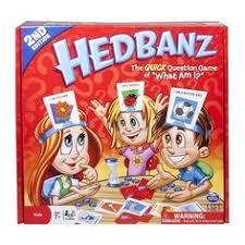 target board games black friday tristan trouble board game at target black friday kids wish list