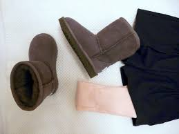 ugg gloves sale us 24 best ugg cardy images on ugg cardy