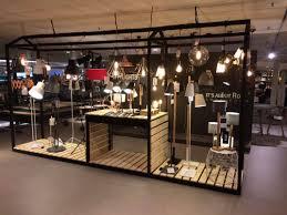 Lampe Deco Design Deco Tendency On Twitter