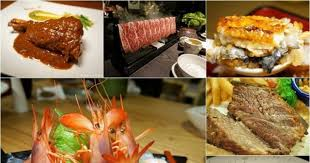 magazine cuisine qu饕ec 新竹餐廳竹北 推薦美食 母親節父親節 平日 慶祝餐廳吃那裡 懶人包含訂位