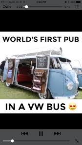 1074 best vw bus images on pinterest volkswagen bus vw vans and