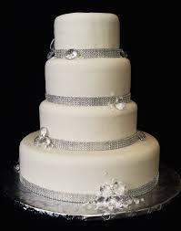 southwest michigan stevensville st joseph mi bakery wedding