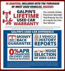 Buy 2nd Hand Car Los Angeles New Ford Specials North Hills San Fernando Valley Near Los