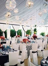 nautical weddings nantucket nautical wedding inspiration kaella events
